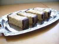 Štafetky | Mimibazar.sk Pie, Desserts, Food, Home Decor, Torte, Tailgate Desserts, Cake, Deserts, Decoration Home