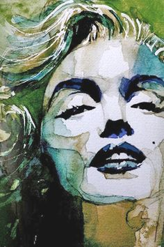Marilyn Monroe Wall Art - Painting - Marilyn by Paul Lovering Marilyn Monroe Wall Art, Marilyn Monroe Life, Art Pop, Marilyn Monroe Cuadros, Tableau Pop Art, Pop Art Images, Norma Jeane, Art Pages, Art Pictures