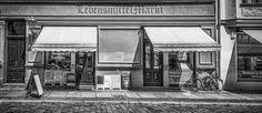 Top 10 Restaurants to Try in Kreuzberg, Berlin