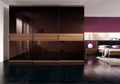 Шкаф Multi-forma sliding-door wardrobe