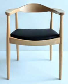 CS604 Wood - Chair Crazy Armchair, Waiting, Dining Chairs, Wood, Health, Furniture, Home Decor, Sofa Chair, Decoration Home