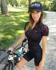 #bike #bikegirl #cycling #cyclinggirls #bikelove #sport #girl #cyclist #Bike Girls #Cycling Girls #Girls and Bikes #girlsandbikes #Bicycle Girls #Bicyclegirls #Spicy cycling Chicks #ikebike_bikelike #vou_de_bike_e_salto_alto #lovecyclingtogether #Velogirls #Velo Girls  #cyclist #cyclingphotos #cyclingwear #cyclinglife #cyclingpics #sport #lovemybike #sunglasses #italiandesign #czechgirl #amoralpedal #garotabike