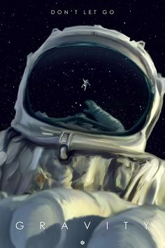 A medical engineer and an astronaut work together to survive after an accident leaves them adrift in space.