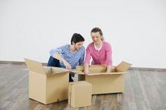 2 Removal Man and Van, London Removal Man With Van - http://www.2removal.co.uk/