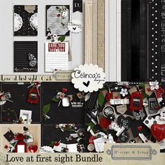 collection Love at First Sight by Célinoa's Designs https://www.e-scapeandscrap.net/boutique/index.php?main_page=product_info&cPath=113_242&products_id=11354&zenid=8cacfdb7f3165fe597855cece17bbe52