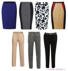 Formals for rectangle - Polyvore