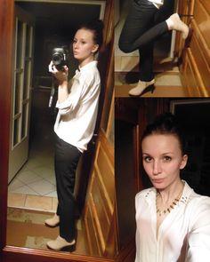 http://viki-vogue.blogspot.com/