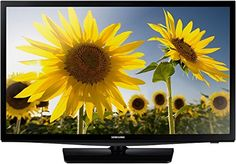 78 Best Smart Tvs Images 42 Inch Wifi Samsung Tvs