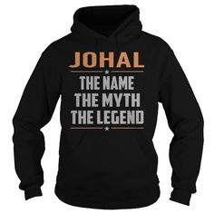 JOHAL The Myth, Legend - Last Name, Surname T-Shirt #name #tshirts #JOHAL #gift #ideas #Popular #Everything #Videos #Shop #Animals #pets #Architecture #Art #Cars #motorcycles #Celebrities #DIY #crafts #Design #Education #Entertainment #Food #drink #Gardening #Geek #Hair #beauty #Health #fitness #History #Holidays #events #Home decor #Humor #Illustrations #posters #Kids #parenting #Men #Outdoors #Photography #Products #Quotes #Science #nature #Sports #Tattoos #Technology #Travel #Weddings…