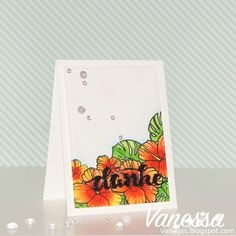 Vanilljas Blog, Create, Cover, Smile, Art, Thanks, Stamps, Art Background, Kunst