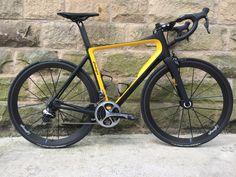 PARLEE ESX – PROLOGUE CYCLING   Saint Cloud