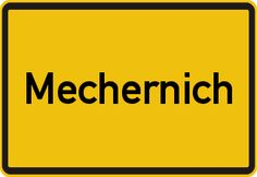 Auto Ankauf Mechernich  Wir bieten den Ankauf von:      Abschleppwagen     Autotransporter     Abrollkipper     Autokran     Fahrgestell     Glastransporter     Kastenwagen Hoch und Lang (VW LT, Mercedes Sprinter, Ford Transit, Volkswagen T4, T3, Citroen Jumper, Iveco Daily, Fiat Ducato, Peugeot Boxer und Renault Traffic)     Kipper     Koffer     Kleinbus bis 9 Plätze     Kühlkastenwagen     Kühlkoffer     Pritschen     Müllwagen     Rettungswagen     Transporter Allgemein…