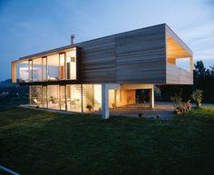Moderne Hausfassaden moderne fassaden wollen sie eine originelle hausfassade gestalten