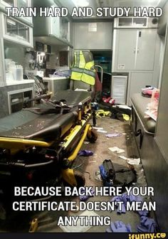 Thank you to all of my EMS friends Paramedic Student, Paramedic Quotes, Firefighter Paramedic, Volunteer Firefighter, Firefighter Quotes, Emergency Medical Technician, Emergency Medical Services, Ems Quotes, Fire Quotes