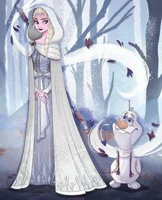 ✔ Drawing Disney Style How Disney Fan Art, Disney Love, Disney Style, Frozen Art, Disney Frozen Elsa, Disney Crossovers, Cartoon Crossovers, Disney Princess Drawings, Disney Drawings