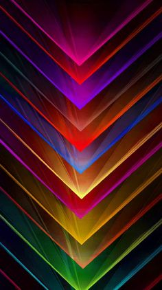 Seamless flare cf 6 colorful in 2019 Live Wallpaper Iphone, Rainbow Wallpaper, Gold Wallpaper, Apple Wallpaper, Colorful Wallpaper, Cellphone Wallpaper, Live Wallpapers, Mobile Wallpaper, Pattern Wallpaper