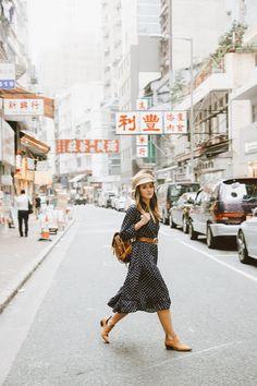 Lovelypepa) hongkong outfit travel, hong kong fashion, asia city, japan out Hongkong Outfit Travel, Taiwan Travel, Macau Travel, Tokyo Travel, China Travel, Alexandra Pereira, Hong Kong Fashion, Asia City, Travel Clothes Women