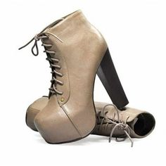 Wedges, Boots, Fashion, Fashion Styles, Wedge, Shoe Boot, Fasion, Fashion Illustrations, Wedge Sandals