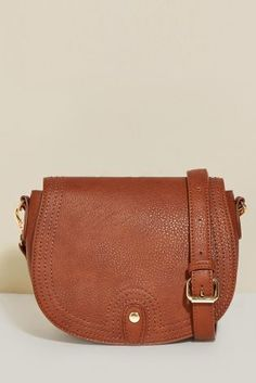 Buy Saddle Bag from the Next UK online shop