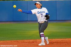 Kelsey Stewart, Gainesville, Florida