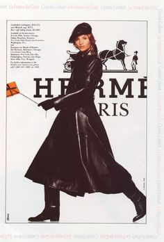 Leather Trench Coat, Trench Coats, Dallas, Tall Boots, Fashion Boots, Turtle Neck, Frock Coat, Stretch Knee High Boots, High Boots