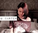 Watch Finding Carter Online Streaming   CouchTuner FREE