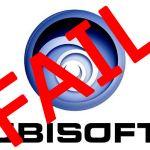 Video games Recap 16/06-21/06   Arlecchino si confessò in francese: Parte prima