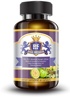 Colon Cleansing Remedies REGAL FORSKOLIN - The Ketogenic diet is very low in carbs, and it's very effective in losing weight, and boosting your metabolism. Detox Your Colon, Natural Colon Cleanse, Full Body Detox, Body Detox Cleanse, Natural Detox Drinks, Fat Burning Detox Drinks, Weight Loss Detox, Lose Weight, Weight Lifting