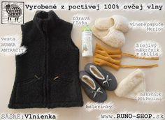 Made from 100% Merino Wool
