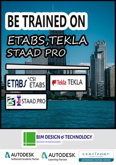 BIM DESIGN  TECHNOLOGY IS AN AUTODESK AUTHORIZED TRAINING CENTER  TRAINING INSTITUTE IN KOLKATA ON AUTODESK AUTOCAD,CIVIL 3D,3DS MAX REVIT MEP,FUSION 360,NAVISWORKS,SOLIDWORKS,CATIA,STAAD.PRO,LUMION,INVENTOR,INFRAWORKS,INVENTOR, GOOGLE SKETCHUP, ETABS,TEKLA.WE DO HAVE A PROPER GUIDELINE FOR PROVIDING BEST TRAINING ON AUTOCAD,CIVIL 3D,3DS MAX REVIT MEP,FUSION 360,NAVISWORKS,SOLIDWORKS,CATIA,STAAD.PRO,LUMION,INVENTOR,INFRAWORKS,INVENTOR, GOOGLE SKETCHUP, ETABS,TEKLA. Structural Model, Structural Analysis, Autocad Training, Foundation Training, Autocad Civil, Google Sketchup, Engineering Programs, Autodesk Inventor, Revit Architecture