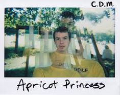 Image result for rex orange county corduroy dreams