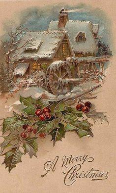 Christmas Greetings Buon Natale, merry christmas, joyeux noel, feliz navidad, frohe weihnachten, god jul, nollaig shona, feliz natal, क्रिसमस, gleðileg jól, hyvää joulua, kαλά xριστούγεννα, 聖誕節快樂, glædelig jul, メリークリスマス.