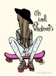 #Valfre #skate