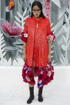 chanel-couture-spring2015-runway-48