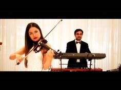 Italian Band for New Years Event, Wedding Day, Corporate Event, Pianobar...
