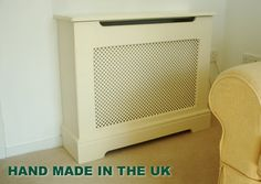 made to measure radiator cabinets