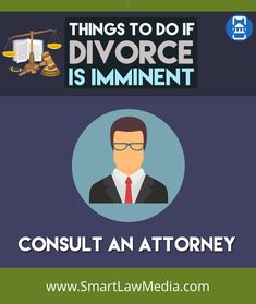 Attention: Family attorneys. Done-for-you social publishing service build client reviews and have instant callback tech for law firms.Having an active social presence is key for driving clients for your Family law firm.We help law firms to accelerate their practice growth with The Attorney Client Engine™ Social Media Posting - Client Reviews - Instant Client Callback For Law Firms#familylaw #divorcelawyer #attorneyclientengine #personalinjurylaw Family Law Attorney, Attorney At Law, Divorce Lawyers, Engineering, Social Media, Key, Business, Offices, Building