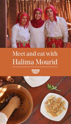 Learn from expert Masterchef hands, discover the hidden treasures of moroccan cuisine, feel the pleasure of tasting fresh juicy oysters and let a hamam power treat you well. Hidden Treasures, Joyful, Oysters, Morocco, Hands, Treats, Colours, Fresh, Food