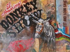 Chicanitas: Small Paintings from the Cheech Marin Collection | Museum of Contemporary Art San Diego