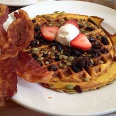 Get Key West Breakfast Restaurants In Fl Read The 10best