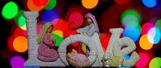 https://audiojungle.net/item/bethlehem-bells/9545305   https://audiojungle.net/item/christmas-bells-pack/13277625