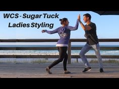 Trendy ideas for swing dancing moves west coast Swing Dance Moves, Swing Dancing, Ballroom Dancing, Dancing In The Rain, Tap Dance, Just Dance, West Coast Swing Dance, Wedding Dance Songs, Rain Photography
