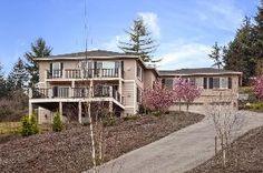 Bellevue Short Sale Home - http://nw-homes-for-sale.northwesthomequest.com/listing/mlsid/185/propertyid/253940/#    Bellevue Short Sale Homes - http://nw-homes-for-sale.northwesthomequest.com/listings/areas/31196/listingtype/Short%20Sale/