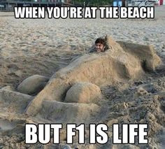 🦅 best memes about sports cars Car Jokes, Funny Car Memes, Funny Memes Images, Very Funny Memes, Funny Animal Jokes, Funny Relatable Memes, Funny Texts, Funny Pictures, Mechanic Humor