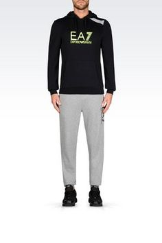 EA7 Men t Shirts at EA7 Online Store