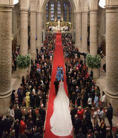 casamento principe guillaume luxemburgo 04