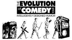 """""""The Evolution of Comedy Tour"""" @ Punch Line Sacramento (Sacramento, CA)"""