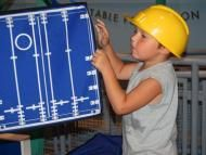 Divertirsi in famiglia: Musei per bambini, i 10 più belli dItalia - Tempo libero - NostroFiglio.it