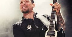 photos Live Volbeat Michael - Google Search
