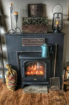 37 best fake fireplace mantles images fire places fireplace rh pinterest com